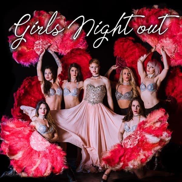 girls-night-out-block