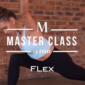 Flex-thumbnail-300x300