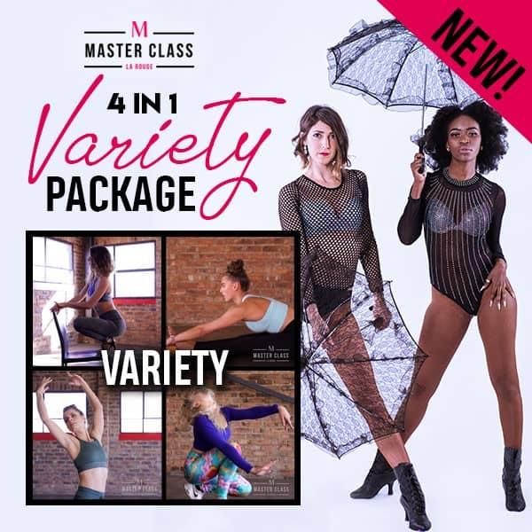 variety-block