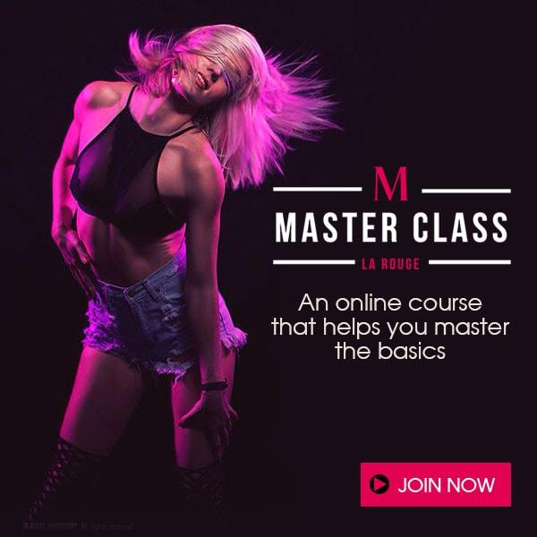 Block0321-masterclass